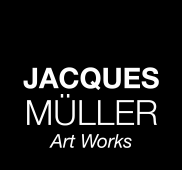 Jacques Müller Art Works